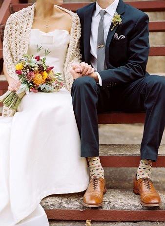 The Wedding Day - HotHouse Design Studio in Birmingham, AL; www.alabamasouthernweddingphotography.com
