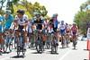 2013-01-26 TDU 2013 Stage 5 452 (spyjournal) Tags: cycling adelaide sa tdu 2013 wilunga