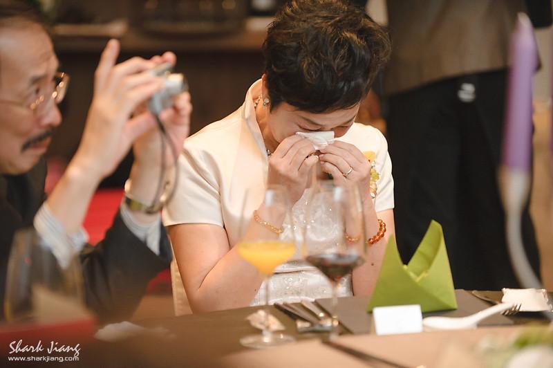 北投麗禧酒店,婚攝,W hotel,婚攝鯊魚,婚禮紀錄,婚禮攝影,2012.12.22_blog-0066