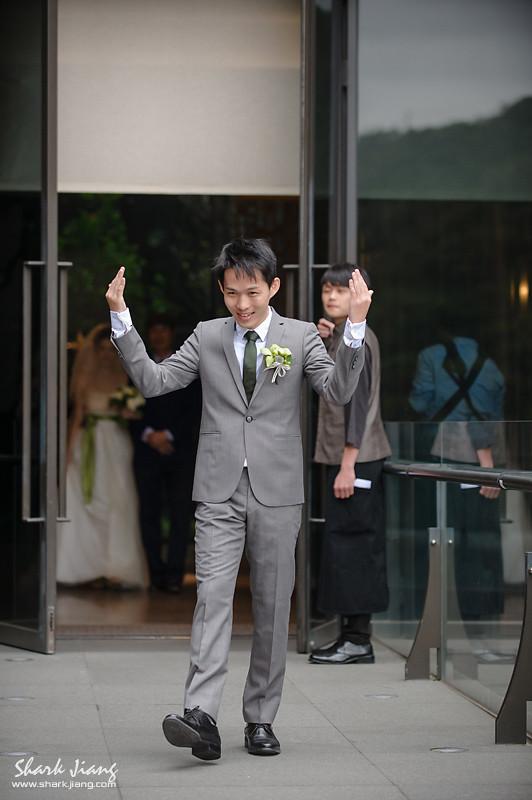 北投麗禧酒店,婚攝,W hotel,婚攝鯊魚,婚禮紀錄,婚禮攝影,2012.12.22_blog-0011