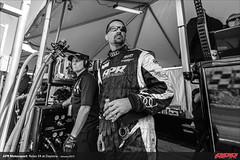 APR-Motorsport-Rolex-24-2013-178
