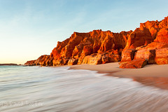 Cape Leveque (David Foster Photos) Tags: