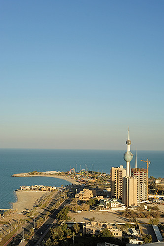 KWT-Kuwait City-0901-141-v1