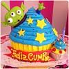 GiantCupcake!! Cupcake temático, súper bello!! Solo en #sweetcakesstore #sweetcakes #lecheria #puertolacruz #venezuela #bakery #cupcakery #cupcake #giantcupcake #cakes #toystory #delicious #yummy #cute #cupcakes #happybday #originalakes #originalcupcakes (Sweet Cakes Store) Tags: cakes giant square de toy cupcakes yummy y toystory venezuela story tienda cupcake squareformat gigante torta fondant tortas marciano lecheria sweetcakes ponques iphoneography instagramapp uploaded:by=instagram sweetcakesstore sweetcakesve foursquare:venue=4fabda30e4b0a0d4794df0fa