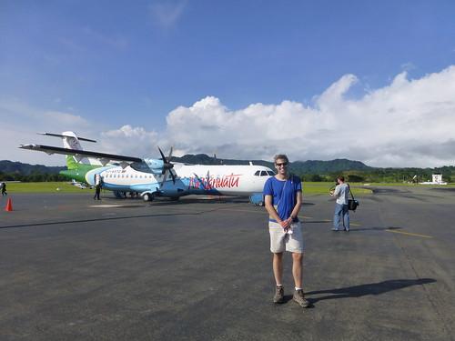 2012-12-12_VilaToTanna-Vanuatu_0001