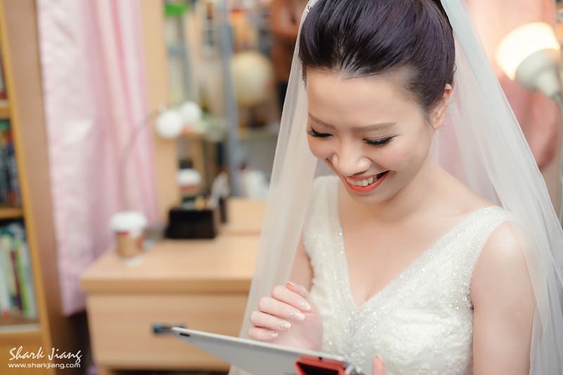 婚攝,頂鮮101,婚攝鯊魚,婚禮紀錄,婚禮攝影,2012.12.23.blog-0038