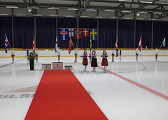 "VICTORY CEREMONY 003 • <a style=""font-size:0.8em;"" href=""http://www.flickr.com/photos/92750306@N07/8442129694/"" target=""_blank"">View on Flickr</a>"