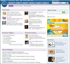 Eons (Jae Rustia) Tags: myspace delicious orkut xanga diaspora friendster digg socialmedia eons yahoobuzz socialmediasite itunesping