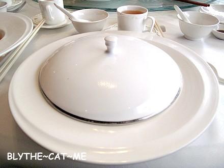 華泰九華樓烤鴨 (48)