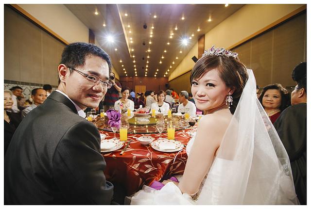 怡君建弘的定結婚宴寫實_095