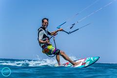 20160722RhodosDSC_7325 (airriders kiteprocenter) Tags: kite kitesurfing kitejoy beach privateuseonly