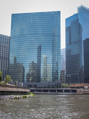 Mike Maney_Chicago Finale-189.jpg (Maney|Digital) Tags: architecture chicago city friends skyline streetphotography
