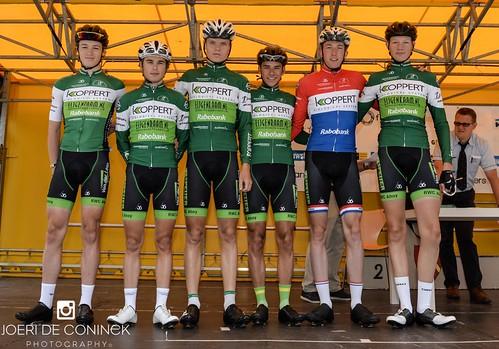 Ronde van Vlaanderen 2016 (25)