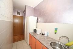 Apartman Naomi http://ift.tt/2aaP8hu (apartmani-beograd) Tags: dan apartments na stan u sat belgrade beograd renta apartmani beogradu jeftino smestaj prenociste instagram smesta