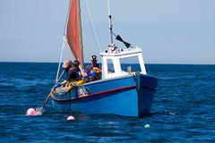 IMG_4392_edited-1 (Lofty1965) Tags: islesofscilly ios fishing boat fishingboat crab