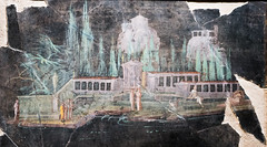 IMG_0054 (jaglazier) Tags: 1stcentury 1stcenturyad 2016 3rdstyle 72316 adults architecturalelements architecture boats buildings campania colonnades coniferoustrees copyright2016jamesaglazier crafts deciduoustrees frescoes italy july landscape men museoarcheologiconazionale museoarcheologiconazionaledinapoli naples napoli national nationalarchaeologicalmuseum nazionale painting pomepii porticos portraits priests religions rivers roman transport trees water willows women animals archaeology art cypress dogs fresco landscapes mammals sailboats temples wallpainting