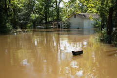Flood_20160815_0210-191 (Scott Mohrman Photography) Tags: batonrouge disaster firefighters firstresponders flod flood flooding hero heroes louisiana mohrman photography police rain rescue river scott sheriff springfield weather august 2016 thousand year southern relief search
