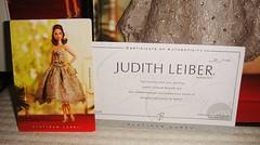 2005 Platinum Judith Leiber Barbie (Updated) (10) (Paul BarbieTemptation) Tags: 2005 designer collection judith leiber barbie platinum label robert best lara