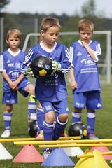 Feriencamp Eutin 09.08.16 - m (36) (HSV-Fuballschule) Tags: hsv fussballschule feriencamp eutin vom 0808 bis 12082016