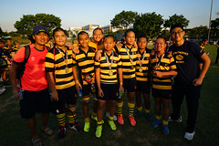 DSC02714 (Dad Bear (Adrian Tan)) Tags: c div division rugby 2016 acs acsi anglochinese school independent saint andrews secondary saints final national schoos