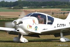 IMG_1979 (Marlon Cocqueel) Tags: avions avion pilote aronef arodrome vol flight