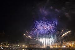 IMG_2479 (jorgegar97) Tags: fireworks firework donostia sansebastian donostia2016 igerrak canon canoneos canon70d euskalherria euskadi euskadibasquecountry basquecountry paysbasque basque baskenland paisvasco donostiasansebastian
