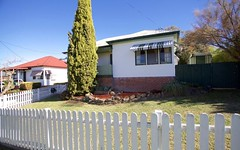 3 Henderson Street, West Bathurst NSW