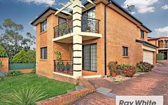 1/11-13 Railway Pde, Lidcombe NSW