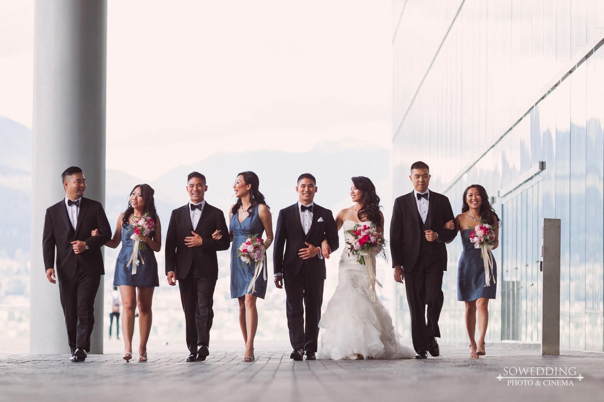 Tiffany&Byron-wedding-HL-SD-0109
