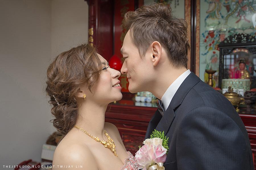 富基采儷 婚攝JSTUDIO_0049