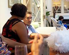 P8210070 (duncankelman) Tags: goa goan birthday party koasound koasoundphotography reportage photojournalism photography canon5d canon5dmarkiii canon london londonpeople birthdayparty kenyangoan kisumu mottingham gardenparty