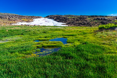 Steens - 4 (rpdphotography) Tags: steensmountains