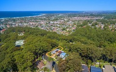 1 Knight Place, Bulli NSW