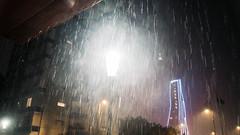 2016-09-14_175931.jpg (pfedorov) Tags: batumi georgia rain hardrain