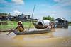 Cambogia sull'acqua 13 (Luca Di Ciaccio) Tags: cambogia tonlesap floatingvillages
