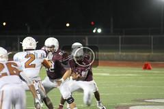 IMG_0085 (TheMert) Tags: floresville high school beeville trojans tigers friday night lights texas football eschenburg stadium