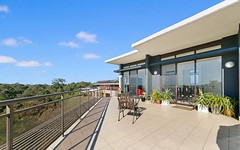 38/1155 Pacific Highway, Pymble NSW