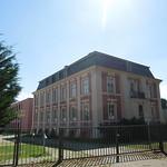 Herrenhaus Plessow thumbnail