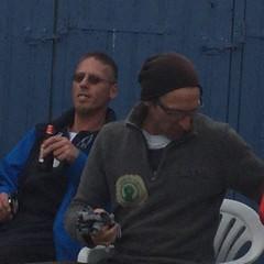 IMG_2500 (Wilde Tukker) Tags: photosbybenjamin raid extreme zeil sail roei wedstrijd oar race lauwersmeer
