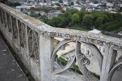la tour (CH'7K) Tags: pirre bord hauteur forme rosace