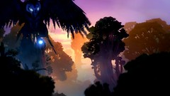 387290_20160918122601_1 (fettouhi) Tags: ori the blind forest fettouhi games
