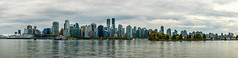 Adventure Canada - Vancouver Skyline (Blickwinkel Fotoart - Jochen Hayna) Tags: vancity vancouver canada explore britishcolumbia bc city skyline panorama nikon nikond800 tamron tamron2470 holidays citylife kanada blickwinkel