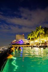 DSC09356 (KevinJewell) Tags: 2016trip singapore marinabaysands