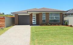 2/2 Protea Place, Port Macquarie NSW