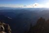 IMG_1423 copy (dholcs) Tags: pnw mountaineering stuart mtstuart backcountry wa