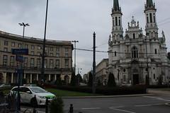 IMG_8797 (Warszawski_Serwis) Tags: rdmiecie plac zbawiciela