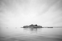 Munkholmen island (Helena Normark) Tags: munkholmen trondheimsfjord trondheim srtrndelag norway norge sonyalpha7 a7 voigtlnder voigtlanderultron21mmf18 ultron21mmf18 cv2118