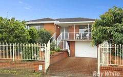 96 Thomas Street, Parramatta NSW