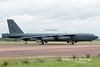 B52H-BD-60-0038-4-9-16-RAF-FAIRFORD-(8) (Benn P George Photography) Tags: raffairford 4916 bennpgeorgephotography b52h bd 600038