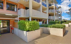 22/502-514 Carlisle Avenue, Mount Druitt NSW
